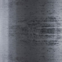 Bernardini Fabrics | Eberson - Noir | Tessuti tende | Designers Guild