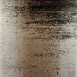 Bernardini Fabrics | Eberson - Cocoa | Curtain fabrics | Designers Guild