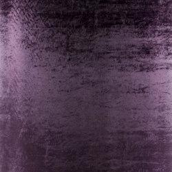 Bernardini Fabrics | Eberson - Amethyst | Curtain fabrics | Designers Guild