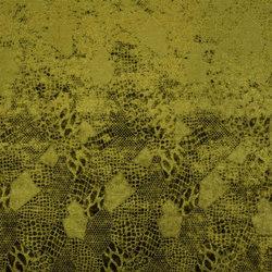 Bernardini Fabrics | Bernardini - Moss | Tessuti tende | Designers Guild
