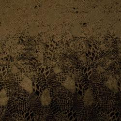 Bernardini Fabrics | Bernardini - Espresso | Curtain fabrics | Designers Guild