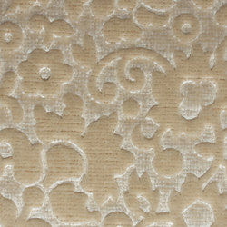 Romeo & Juliet | Wallcoverings | Giardini