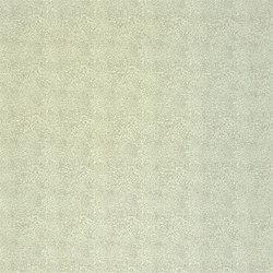 Bernardini Fabrics | Pietra - Natural | Curtain fabrics | Designers Guild