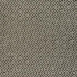 Bernardini Fabrics | Foschini - Driftwood | Tessuti tende | Designers Guild