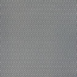 Bernardini Fabrics | Foschini - Aqua | Vorhangstoffe | Designers Guild