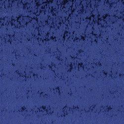 Boratti Fabrics | Boratti - Indigo | Curtain fabrics | Designers Guild