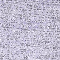 Boratti Fabrics | Boratti - Iris | Curtain fabrics | Designers Guild