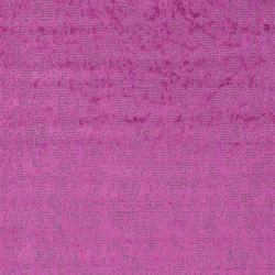 Boratti Fabrics | Boratti - Crocus | Curtain fabrics | Designers Guild