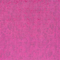 Boratti Fabrics | Boratti - Fuchsia | Tessuti tende | Designers Guild