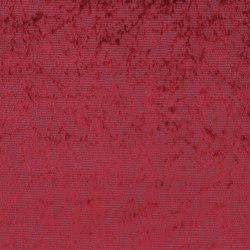 Boratti Fabrics | Boratti - Cranberry | Tejidos para cortinas | Designers Guild