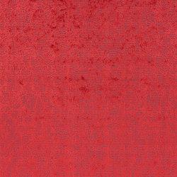 Boratti Fabrics | Boratti - Scarlet | Curtain fabrics | Designers Guild
