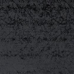 Boratti Fabrics | Boratti - Noir | Vorhangstoffe | Designers Guild