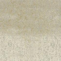 Boratti Fabrics | Boratti - Natural | Tejidos para cortinas | Designers Guild