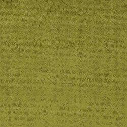 Boratti Fabrics | Boratti - Moss | Tejidos para cortinas | Designers Guild