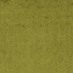 Boratti Fabrics | Boratti - Moss | Vorhangstoffe | Designers Guild