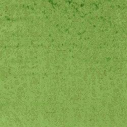 Boratti Fabrics | Boratti - Grass | Tejidos para cortinas | Designers Guild