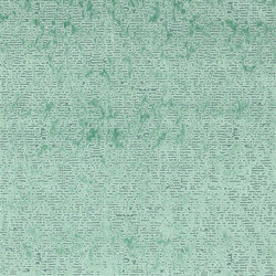 Boratti Fabrics | Boratti - Jade | Curtain fabrics | Designers Guild