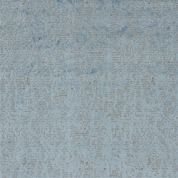 Boratti Fabrics | Boratti - Dusk | Tessuti tende | Designers Guild