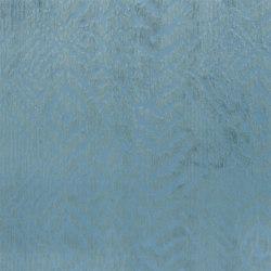 Boratti Fabrics | Morosini - Teal | Tejidos para cortinas | Designers Guild
