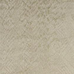 Boratti Fabrics | Morosini - Natural | Curtain fabrics | Designers Guild