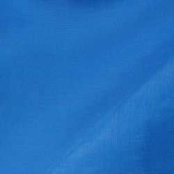 Seth | Curtain fabrics | Giardini