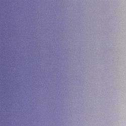 Boratti Fabrics | Capisoli - Lavender | Tejidos para cortinas | Designers Guild