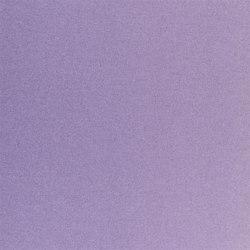 Boratti Fabrics | Capisoli - Violet | Tejidos para cortinas | Designers Guild