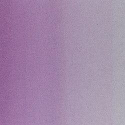 Boratti Fabrics   Capisoli - Crocus   Curtain fabrics   Designers Guild