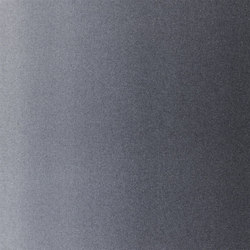 Boratti Fabrics | Capisoli - Graphite | Curtain fabrics | Designers Guild