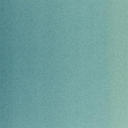 Boratti Fabrics | Capisoli - Celadon | Curtain fabrics | Designers Guild