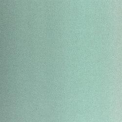 Boratti Fabrics | Capisoli - Jade | Curtain fabrics | Designers Guild