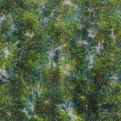 Boratti Fabrics | Candiotta - Jade | Vorhangstoffe | Designers Guild