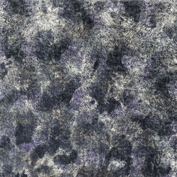 Boratti Fabrics | Candiotta - Graphite | Tejidos para cortinas | Designers Guild