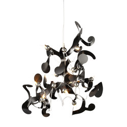 Kelp hanging lamp | General lighting | Brand van Egmond
