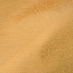 Seth | Tessuti tende | Giardini