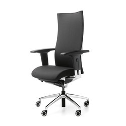 Action 24|7 100SFL | Task chairs | PROFIM