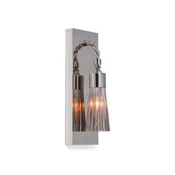 Sultans of Swing wall lamp | General lighting | Brand van Egmond