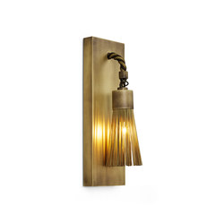 Sultans of Swing wall lamp | Illuminazione generale | Brand van Egmond