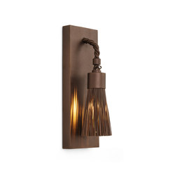 Sultans of Swing wall lamp | Iluminación general | Brand van Egmond