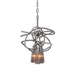 Sultans of Swing hanging lamp | General lighting | Brand van Egmond