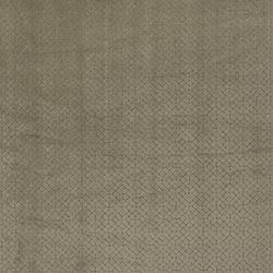 Canossa Fabrics | Riolo - Linen | Tessuti tende | Designers Guild