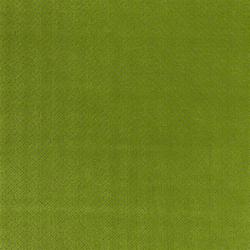 Canossa Fabrics | Riolo - Grass | Curtain fabrics | Designers Guild
