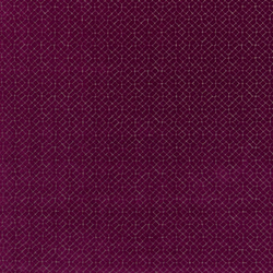 Canossa Fabrics | Riolo - Fuchsia | Curtain fabrics | Designers Guild