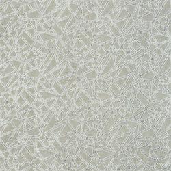 Cassan Fabrics | Montefiore - Dove | Curtain fabrics | Designers Guild