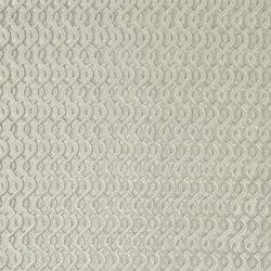 Cassan Fabrics | Stanmer - Mist | Vorhangstoffe | Designers Guild
