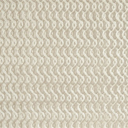 Cassan Fabrics | Stanmer - Champagne | Curtain fabrics | Designers Guild