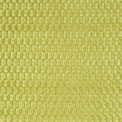 Cassan Fabrics | Stanmer - Lime | Curtain fabrics | Designers Guild