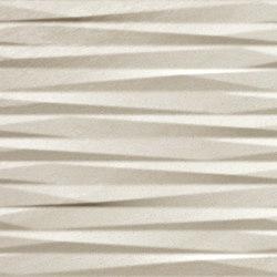 Brave 3D/Wall Blade | Baldosas de cerámica | Atlas Concorde