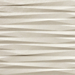 Brave 3D/Wall Blade | Keramik Fliesen | Atlas Concorde
