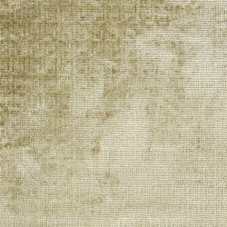 Castellani Fabrics | Castellani - Fawn | Curtain fabrics | Designers Guild